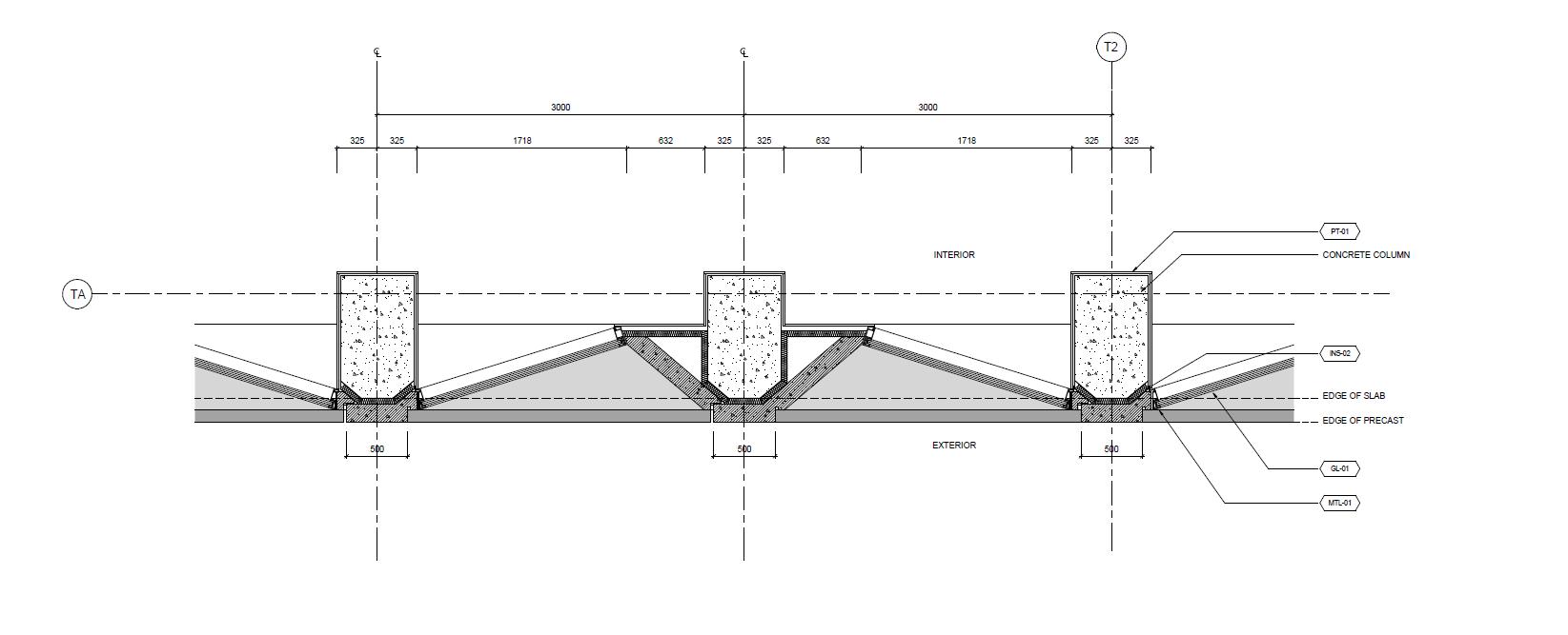 2019-02-09 07_06_55-A720.pdf - Adobe Acrobat Pro DC.png