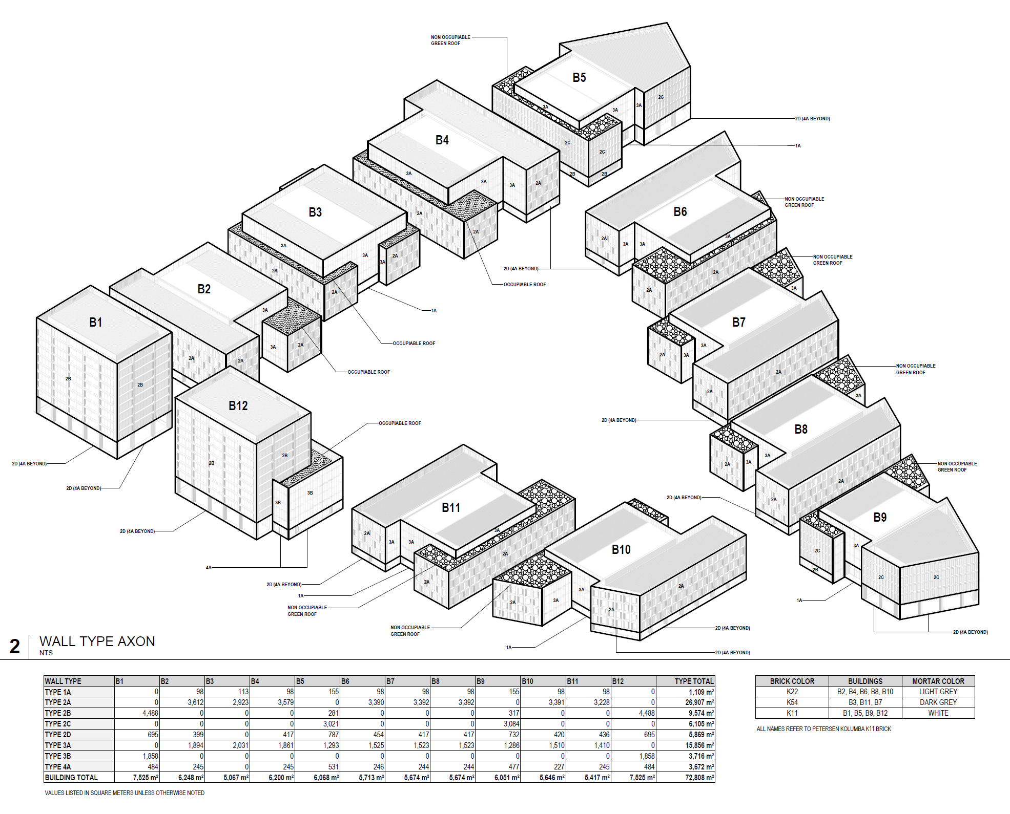 2019-02-09 07_10_37-A-0-501 - EXTERIOR WALL TYPE DIAGRAMS.pdf - Adobe Acrobat Pro DC.png