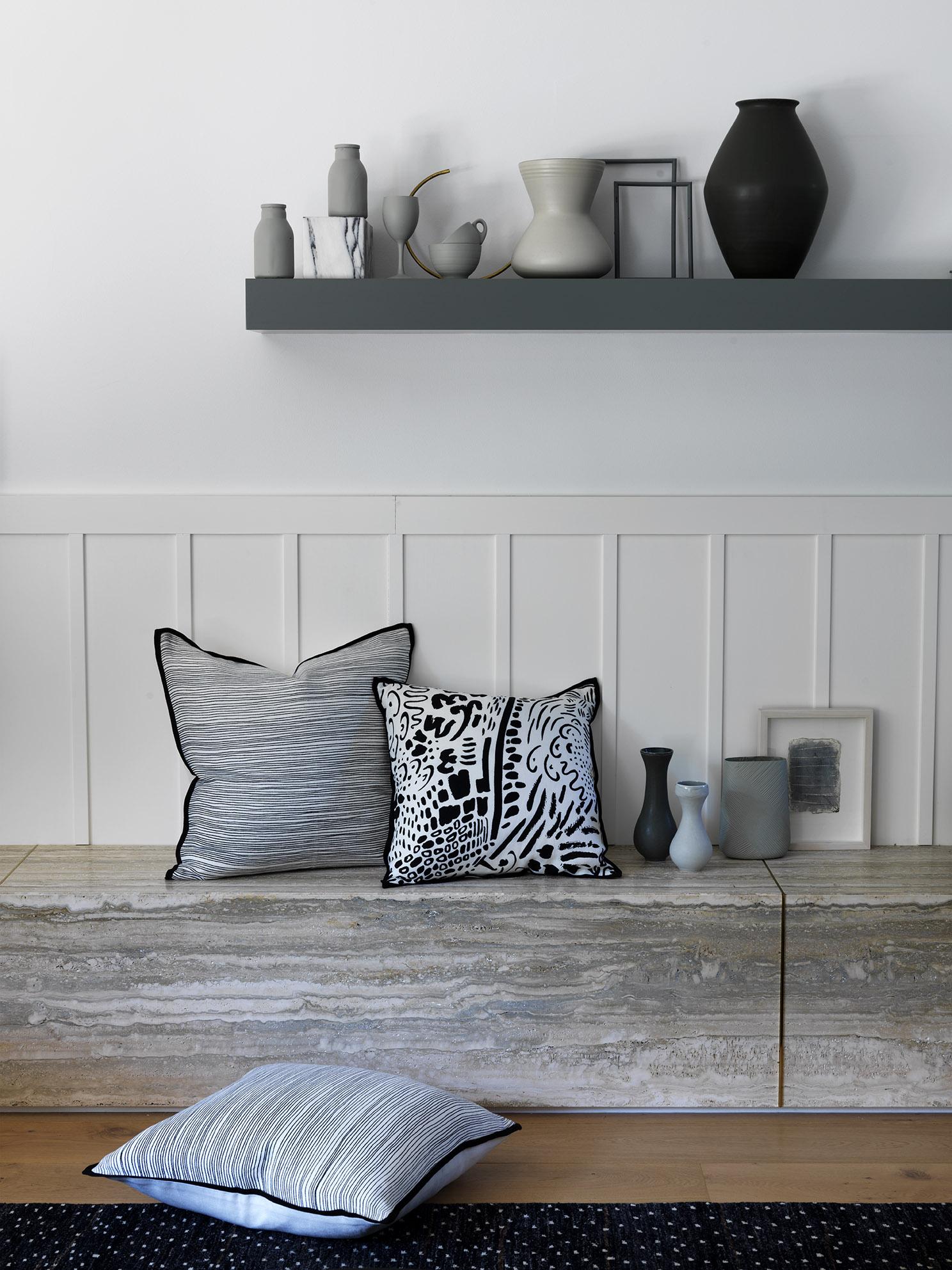 kk-campaign-cushions-black-3.jpg