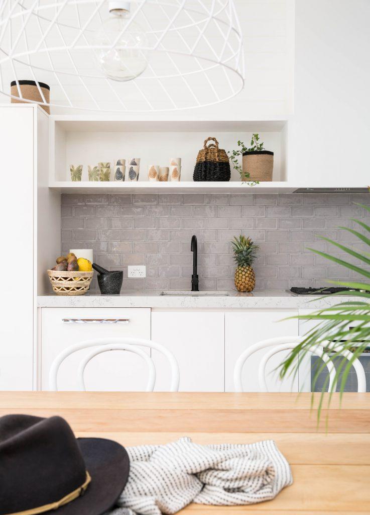 Kitchen-at-Flamingo-Byron-737x1024.jpg