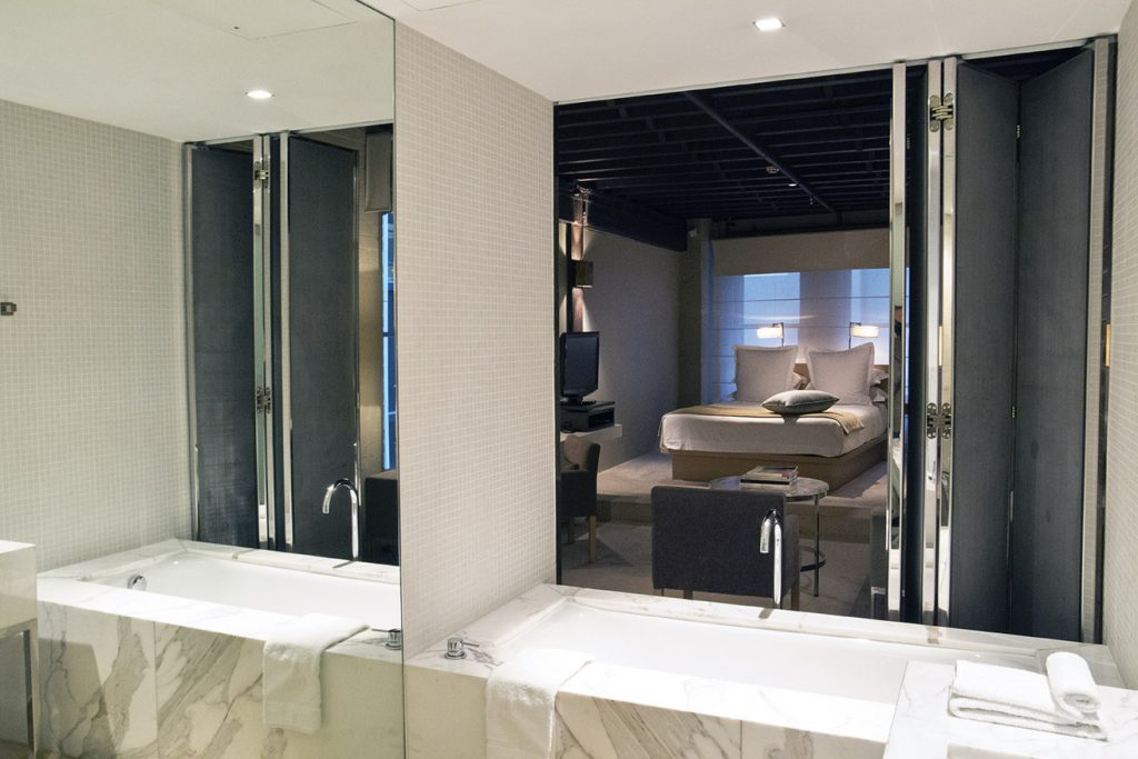 bathRoom-1024x683.jpg