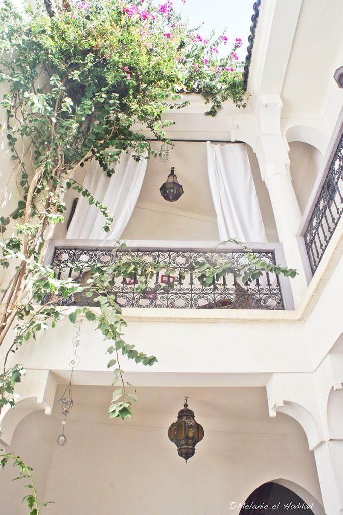 riad-marrakech-682x1024.jpg