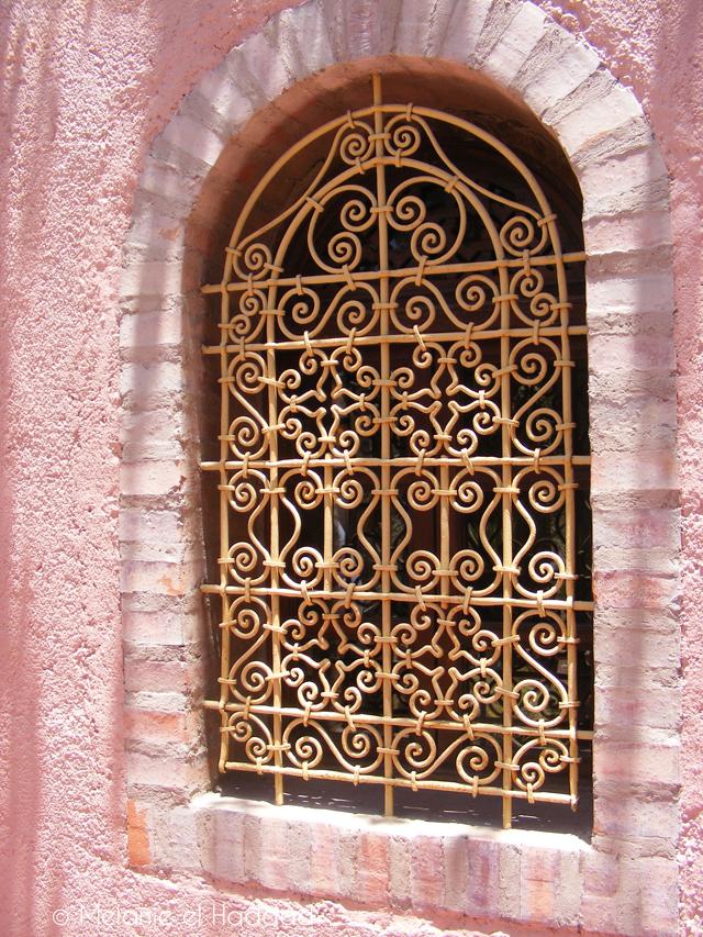 Moroccan-window-copy.jpg