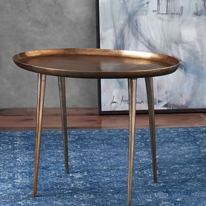 euclid-accent-table-o.jpg