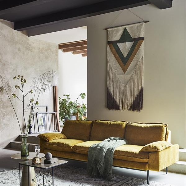 hk-living-usa-retro-sofa-4-seater-ochre-setting-livingroom_f1129b9d-f9b7-489c-8994-00c3a1501fb7_1024x1024@2x.jpg