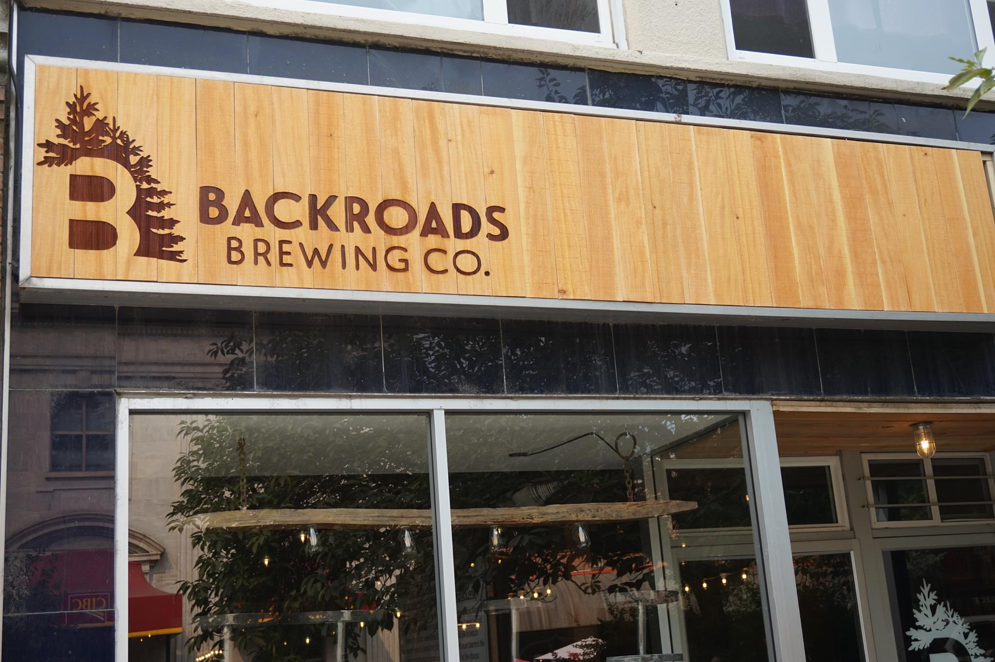 Backroads front sign 2.jpg