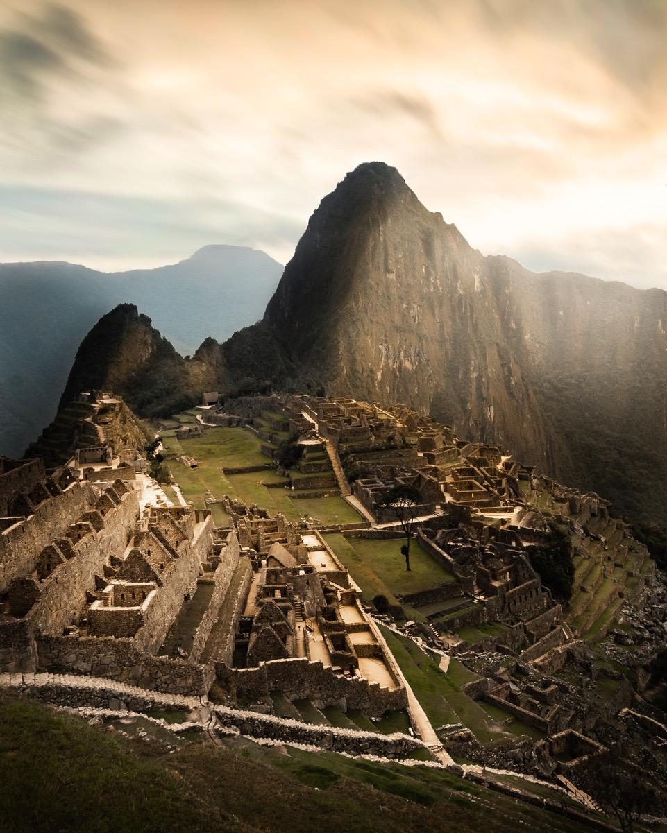 Machu Picchu-.jpeg