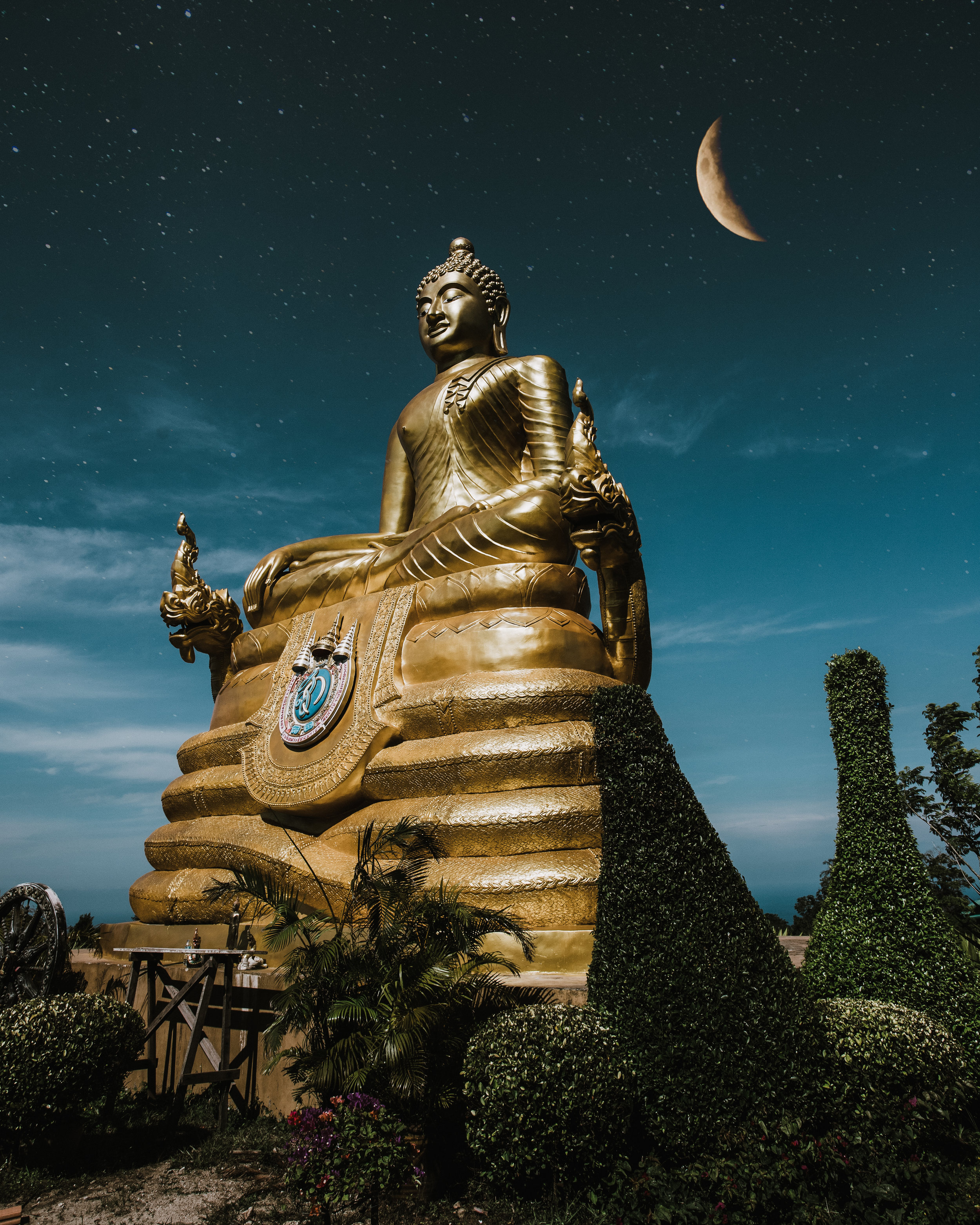 Buddha Banger-.jpg