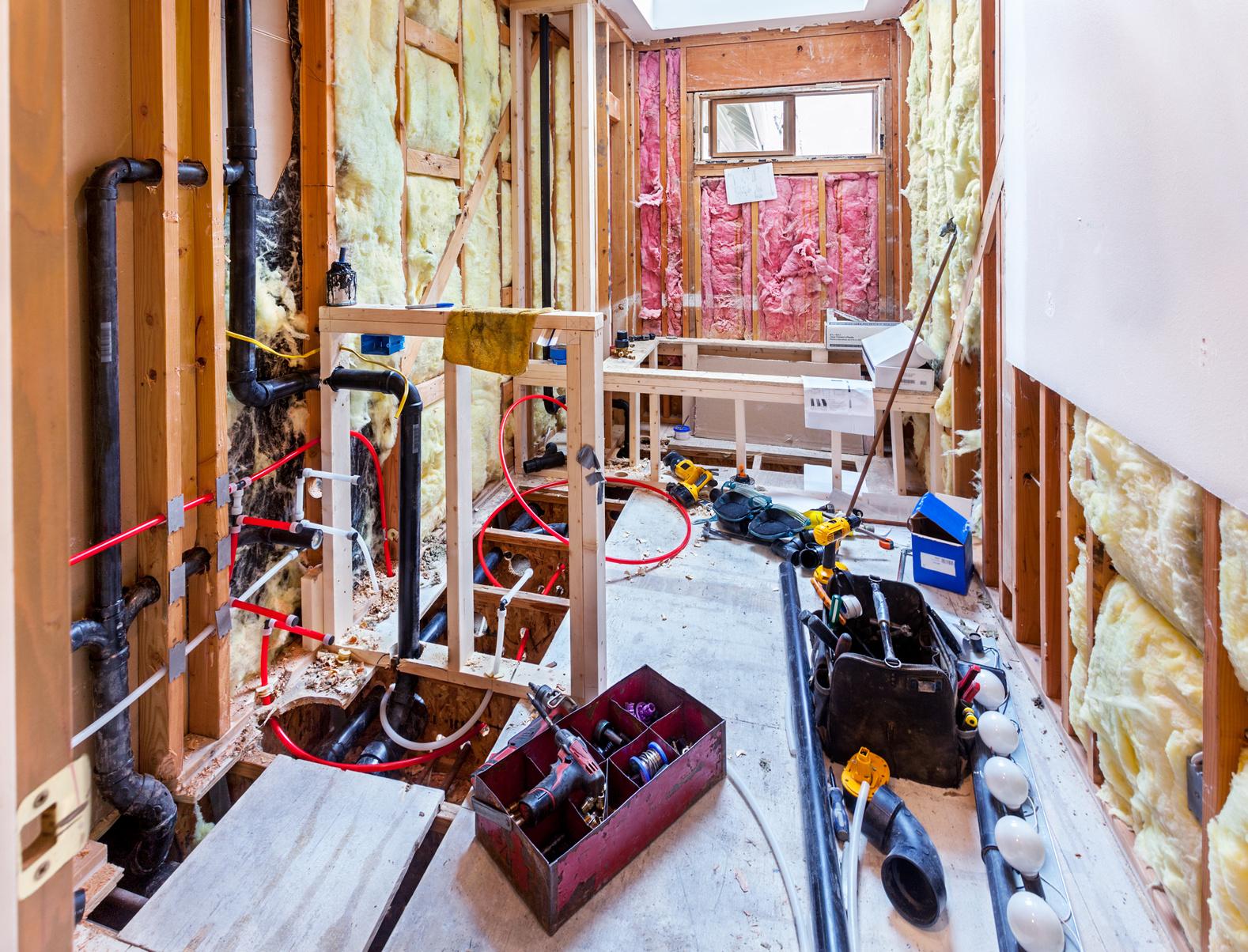 new-construction-plumbing.jpg