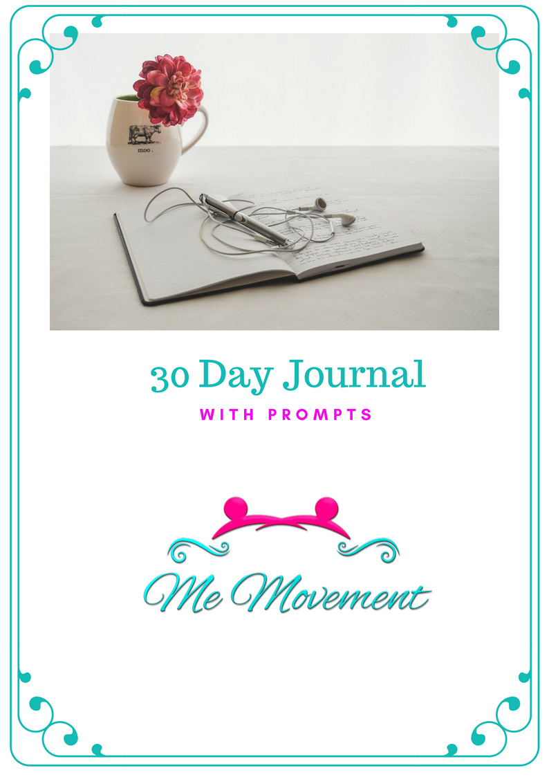 30 Day Journal cover photo.jpg