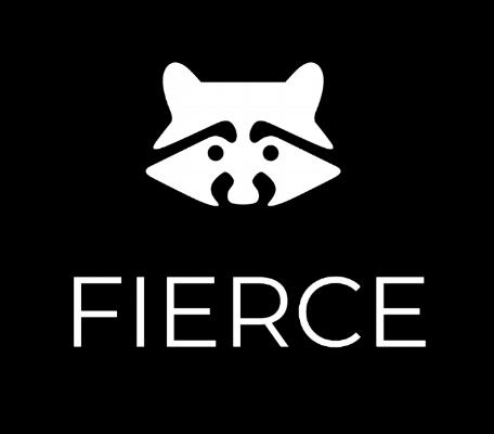 FIERCE-logo-white (1).png