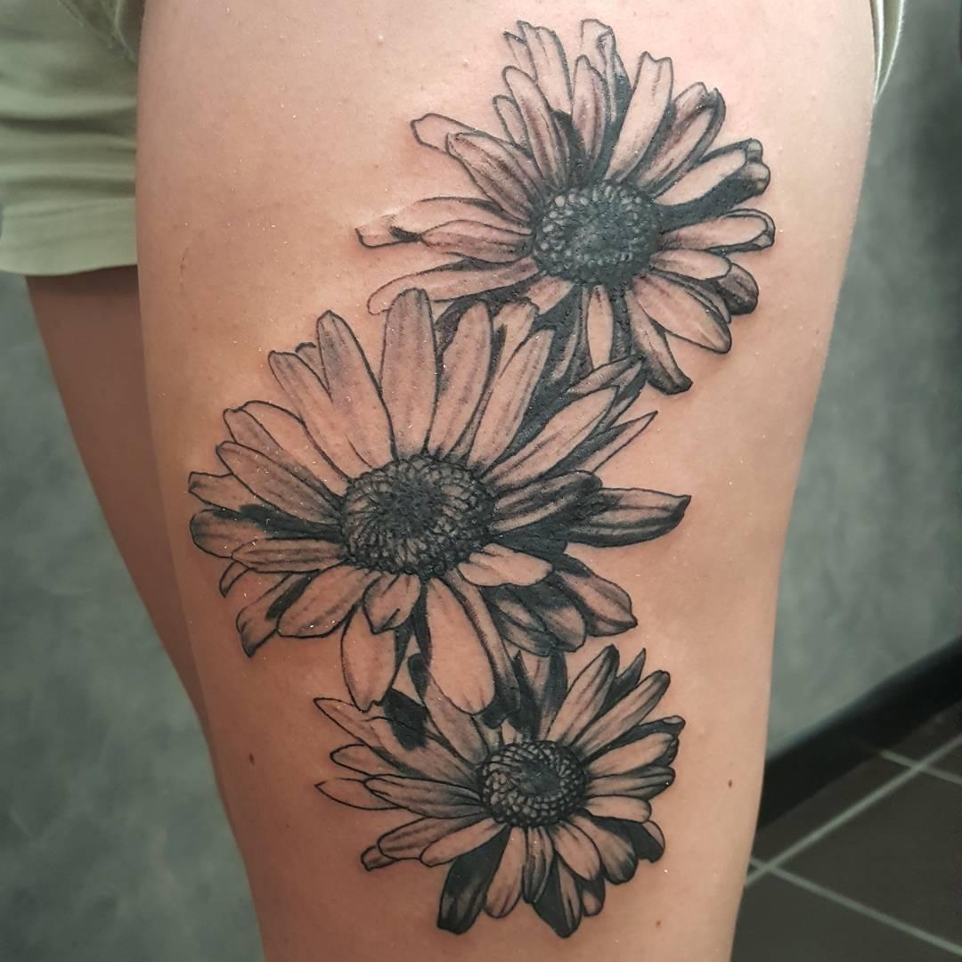leroy-mustang-tattoo-ron-mcvicar-028.jpg