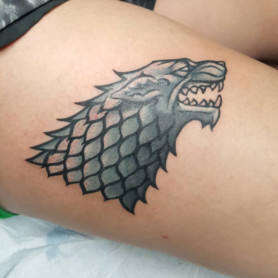 leroy-mustang-tattoo-ron-mcvicar-029.jpg