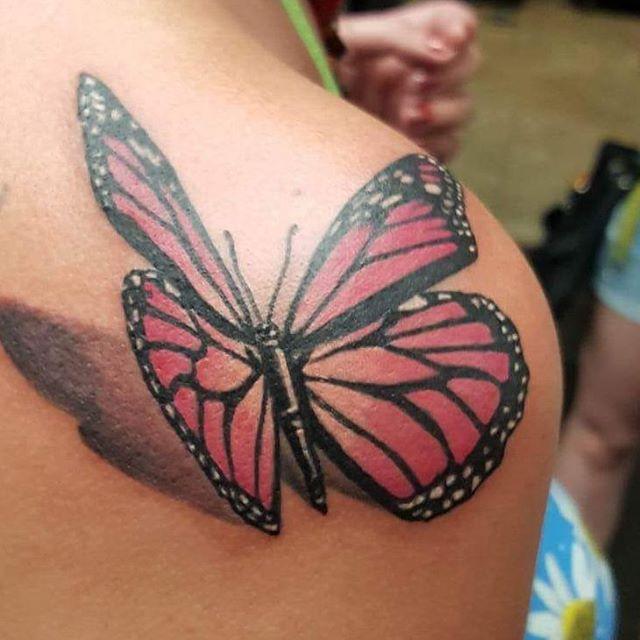 leroy-mustang-tattoo-ron-mcvicar-031.jpg