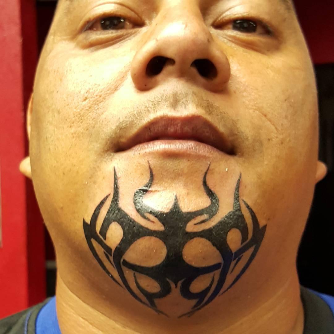 leroy-mustang-tattoo-ron-mcvicar-044.jpg