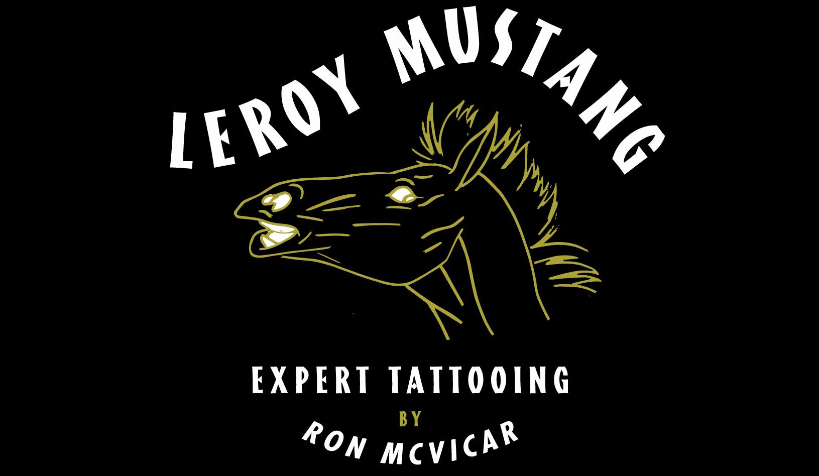 leroy-mustang-logo-home.png