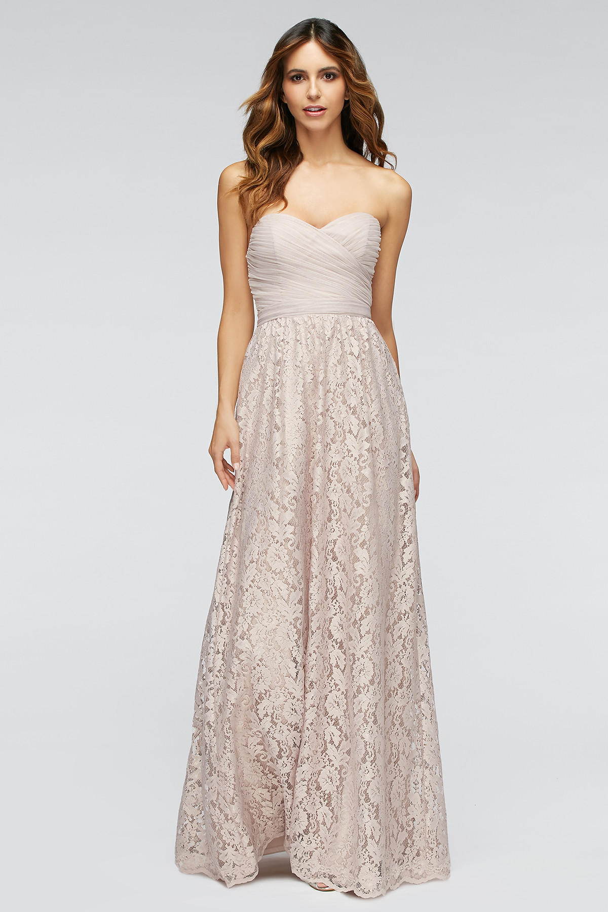 Acacia Skirt