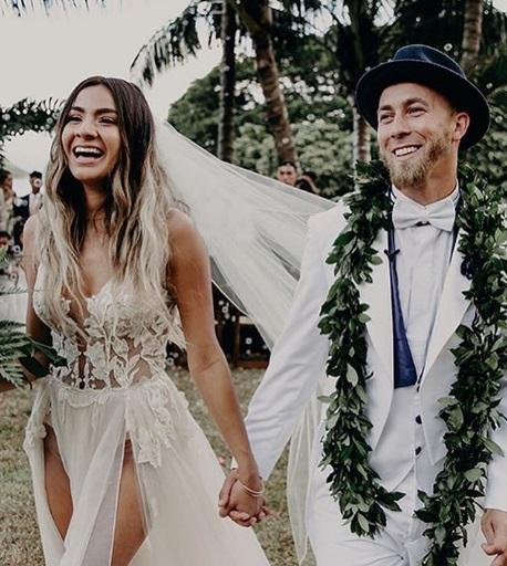 muse bride.jpg