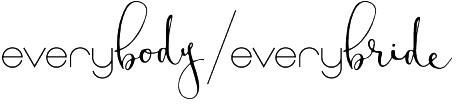 everybody+everybride+01.jpg