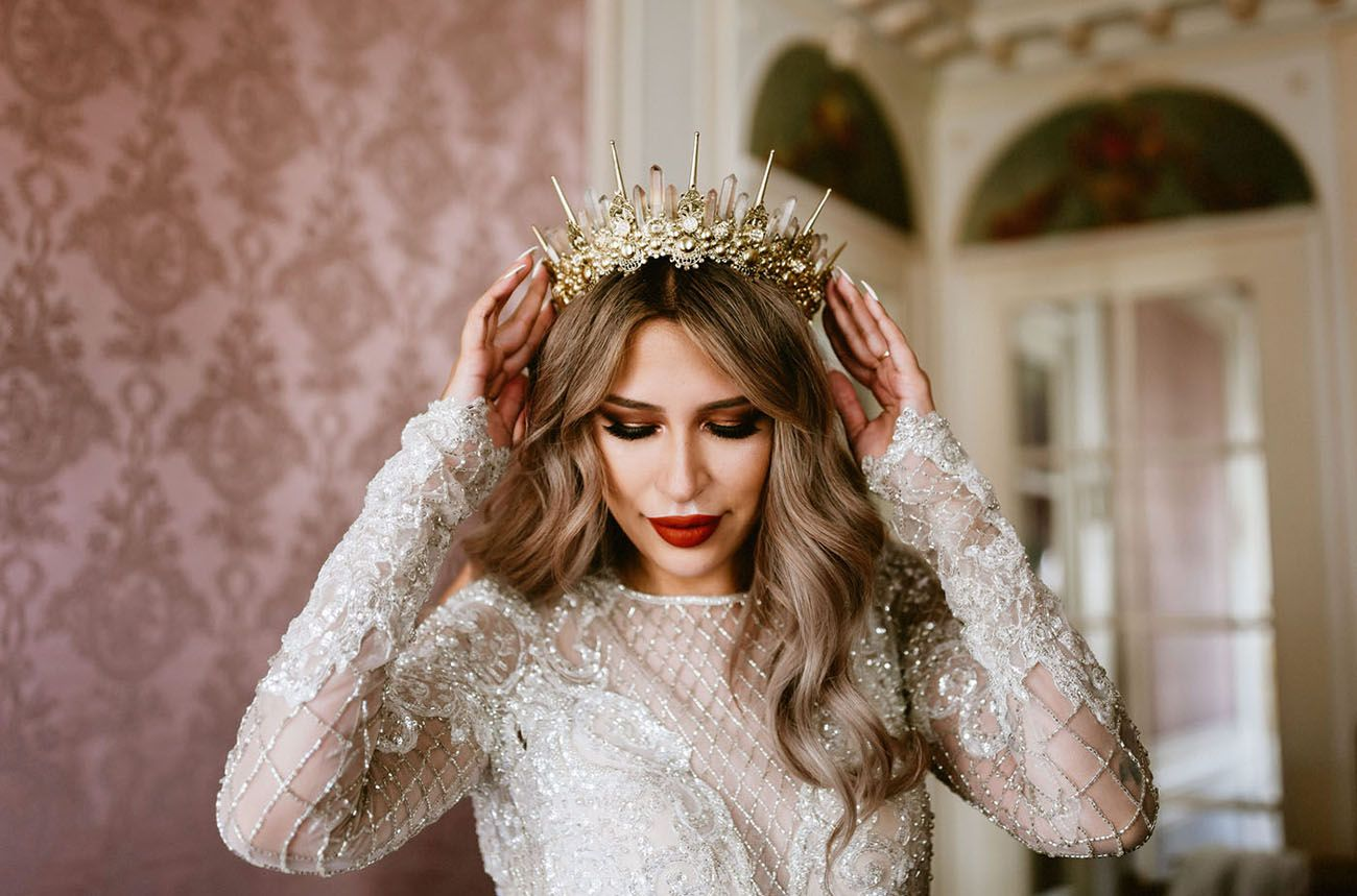 bridal crown 2.jpg