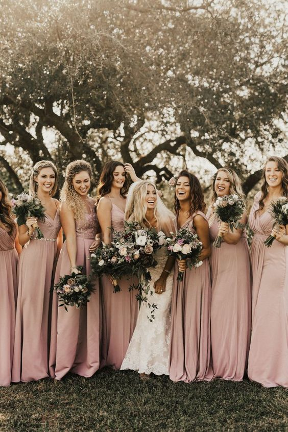 bridesmaids blog1.jpg