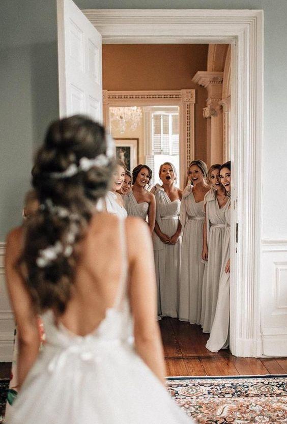 bridesmaids blog2.jpg