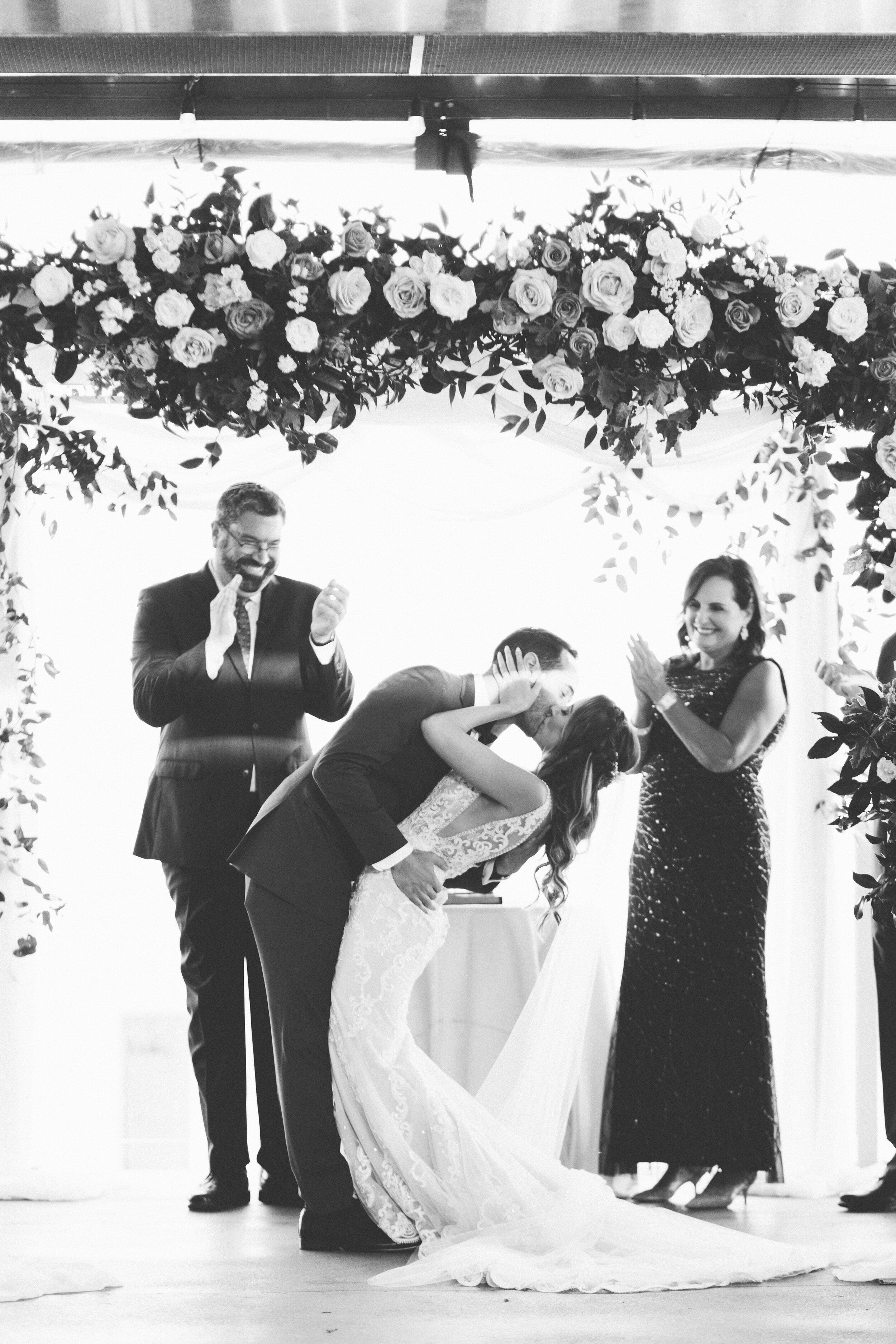 real Ceremony(180).jpg
