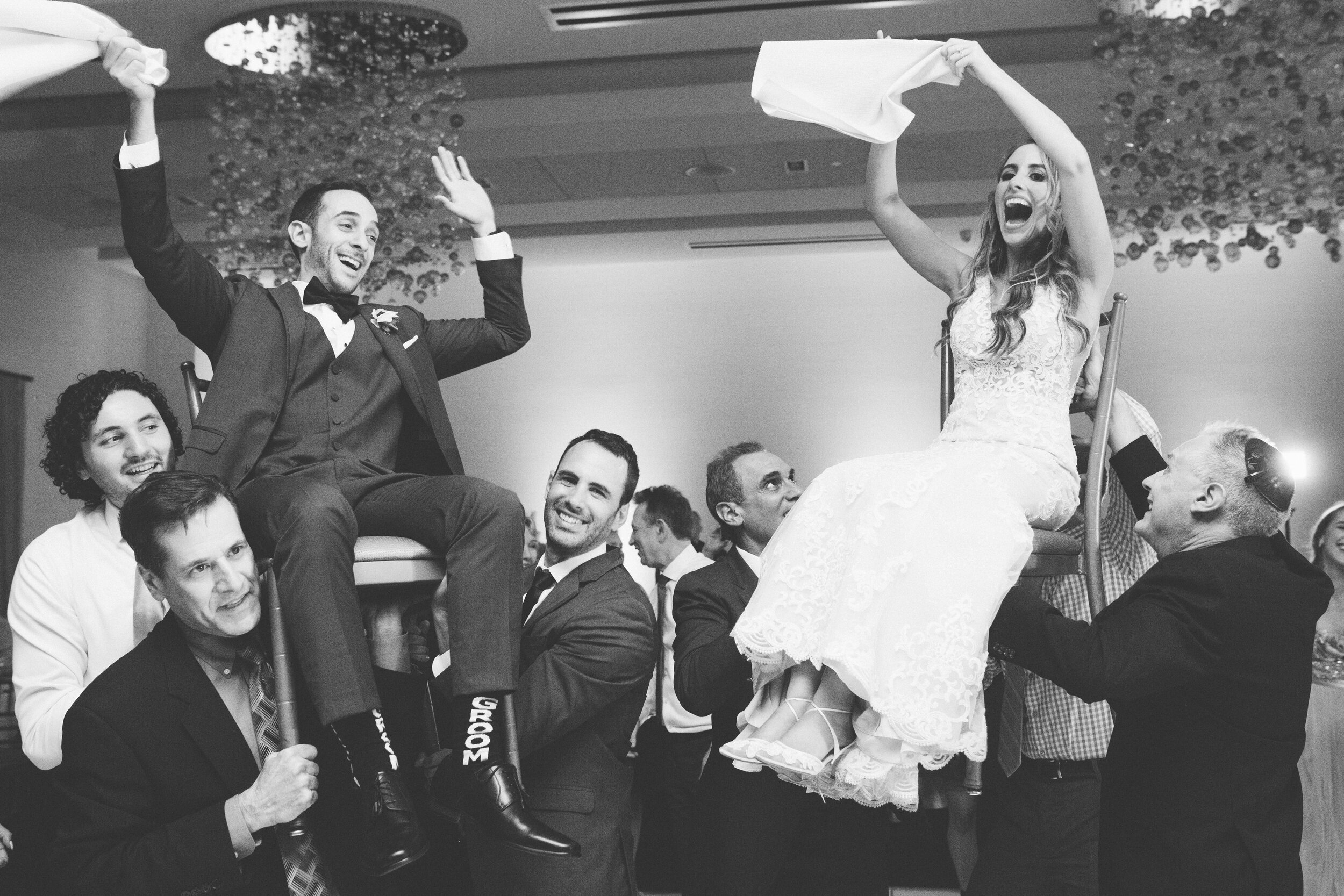 real bride Reception(322).jpg