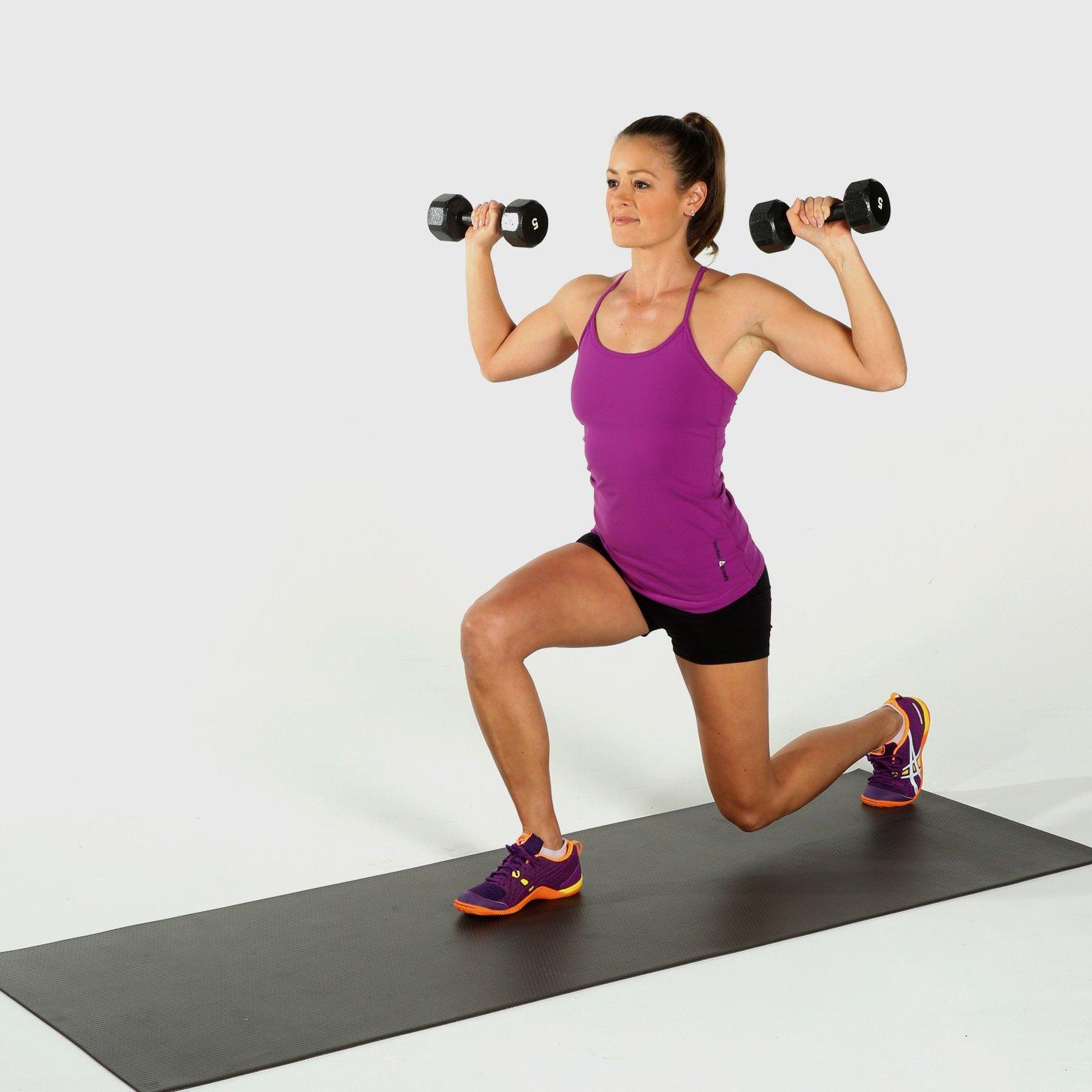 Weight-Training-Women-Dumbbell-Circuit-Workout.jpg