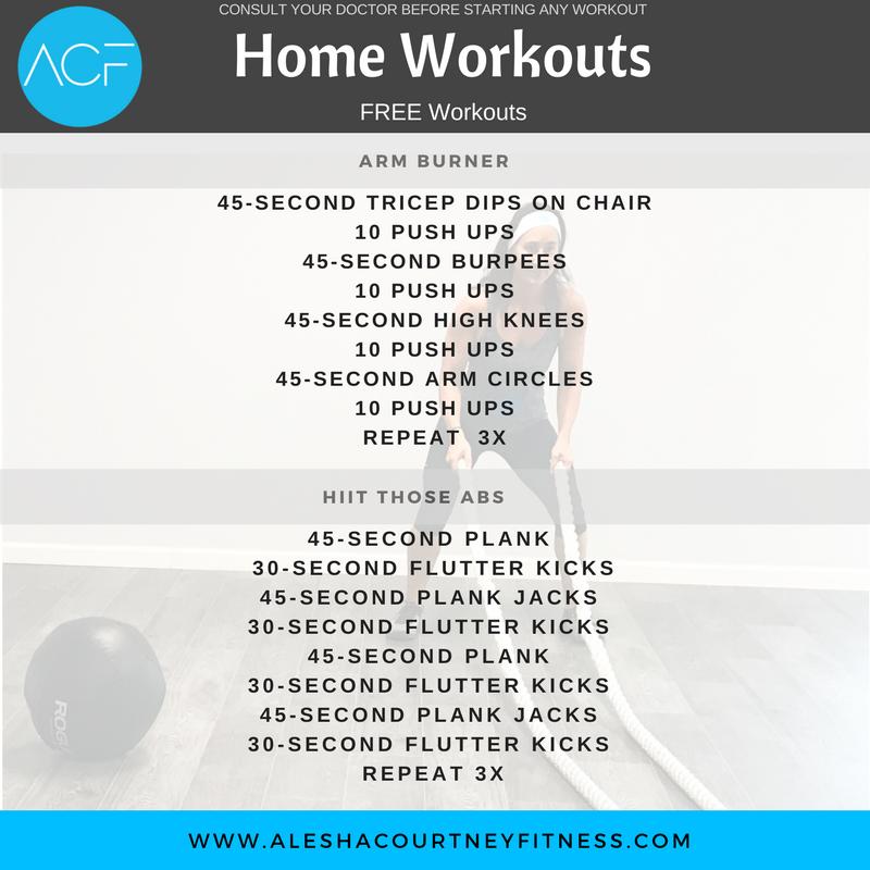 ACF workout 2.png