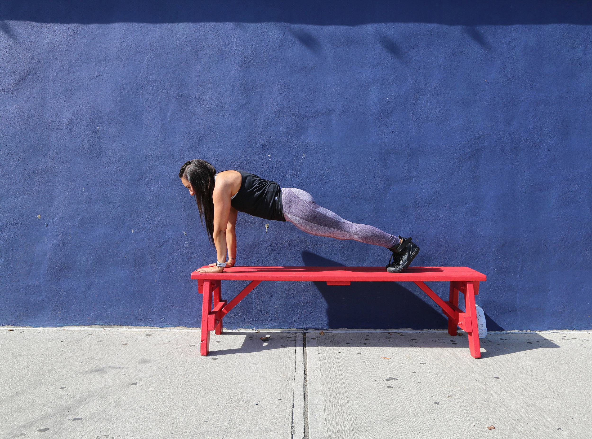 plank on bench.jpg