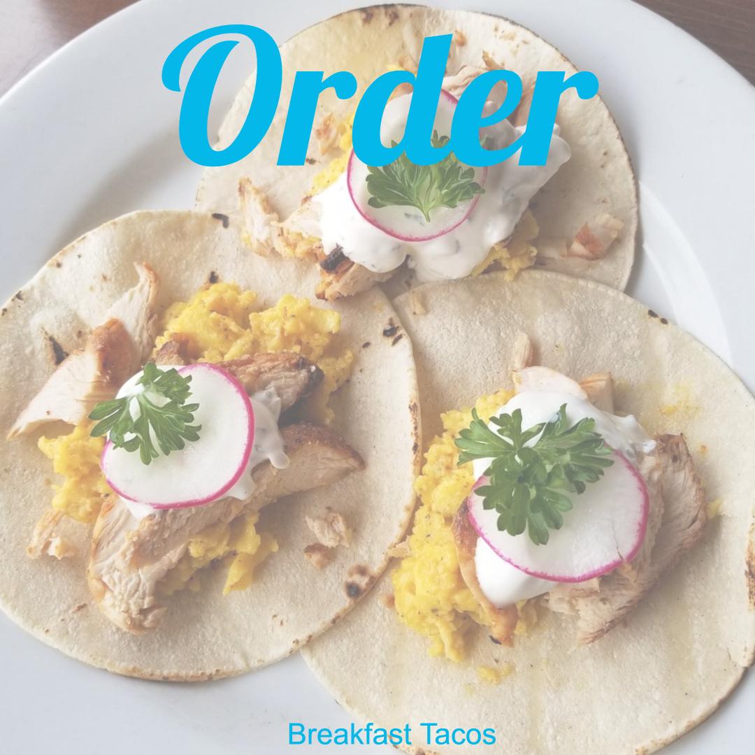 Chefs Prep - Breakfast tacos w words.jpg