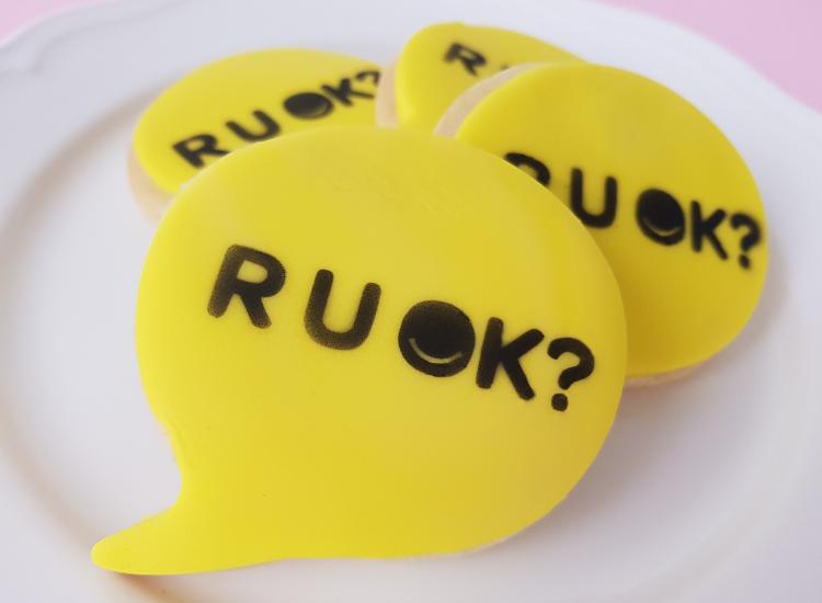 RUok.png
