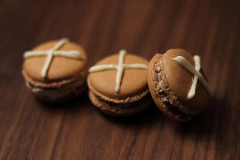 easter-macarons-cross.jpg