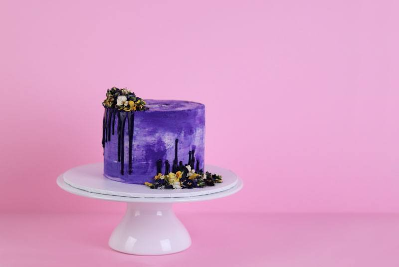 purple-viola-cake.jpg