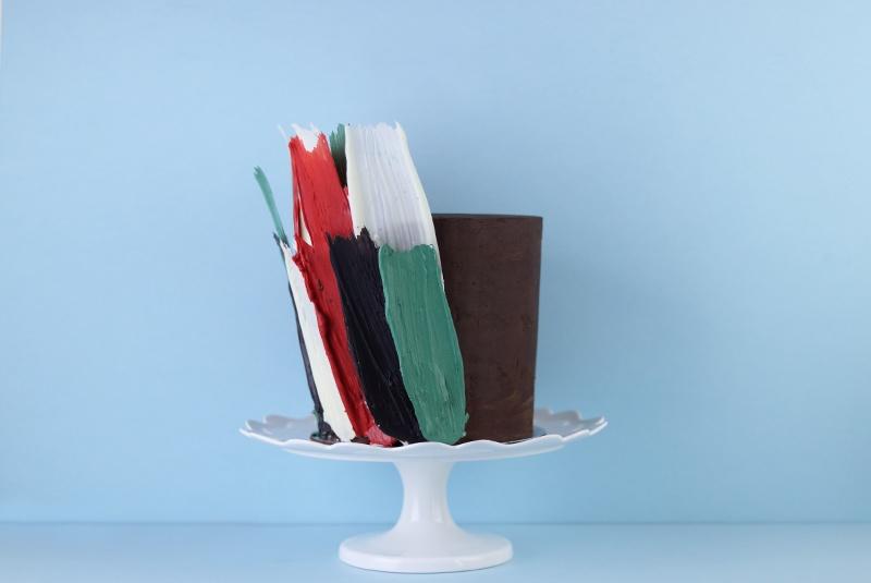 brush-stroke-cake.jpg