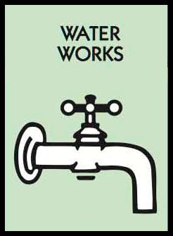 water-works.jpg
