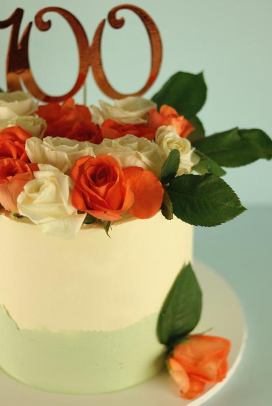 100-cake.jpg
