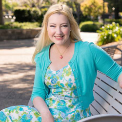 """<p><strong>DonateLife Week Call For More To Register... </strong><span class=""""image-slide-subtitle"""">Port Stephens Examiner</span><i>MORE →</i></p>"""
