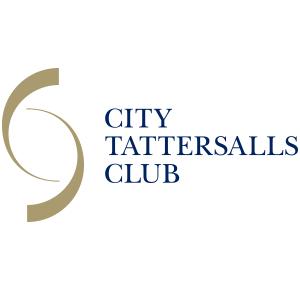 City Tatteralls Club