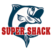 alt-super-shack-logo200px.png