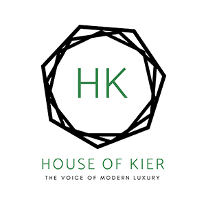 The House of Kier is an online digital design playground that allows our readers to explore interiors from anywhere in the world.