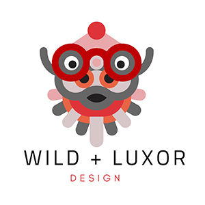 Wild + Luxor is our marquee design brand that specializes in the transformation of residential and commercial interiors.