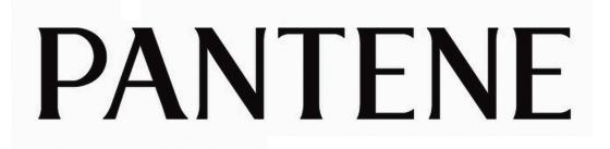 Pantene_logo.png