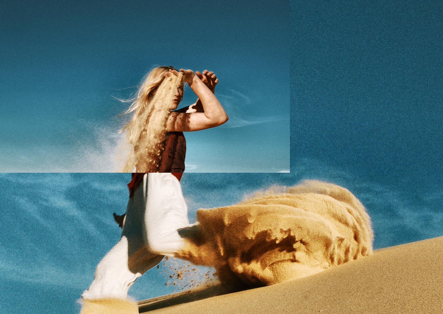 Sand flick.jpg