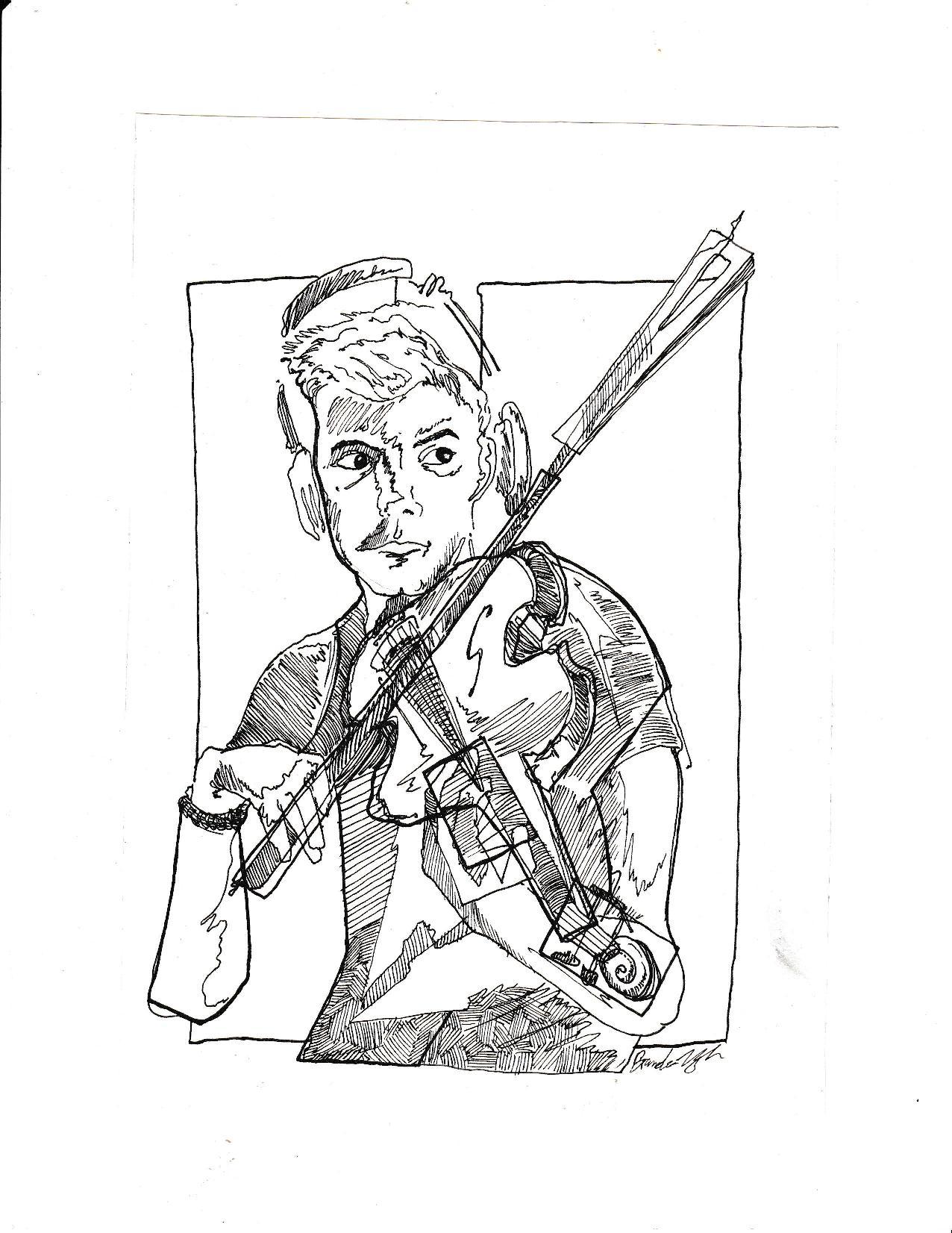 Brian Sketch-page-001.jpg