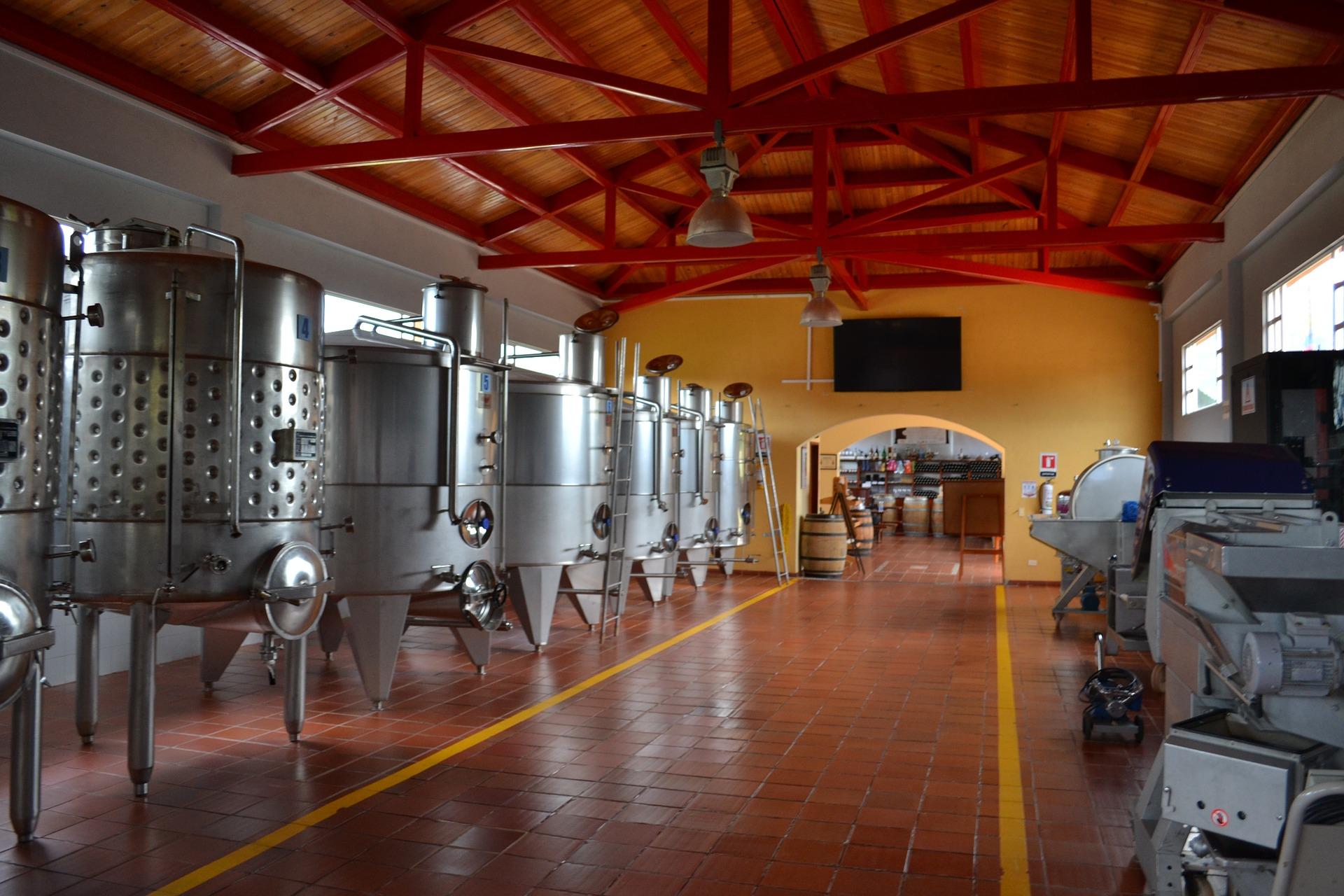 wine-664818_1920.jpg