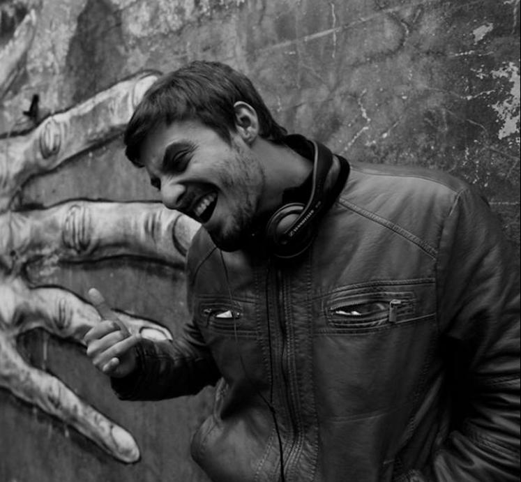 Producer/Writer     Michel Stolnicki