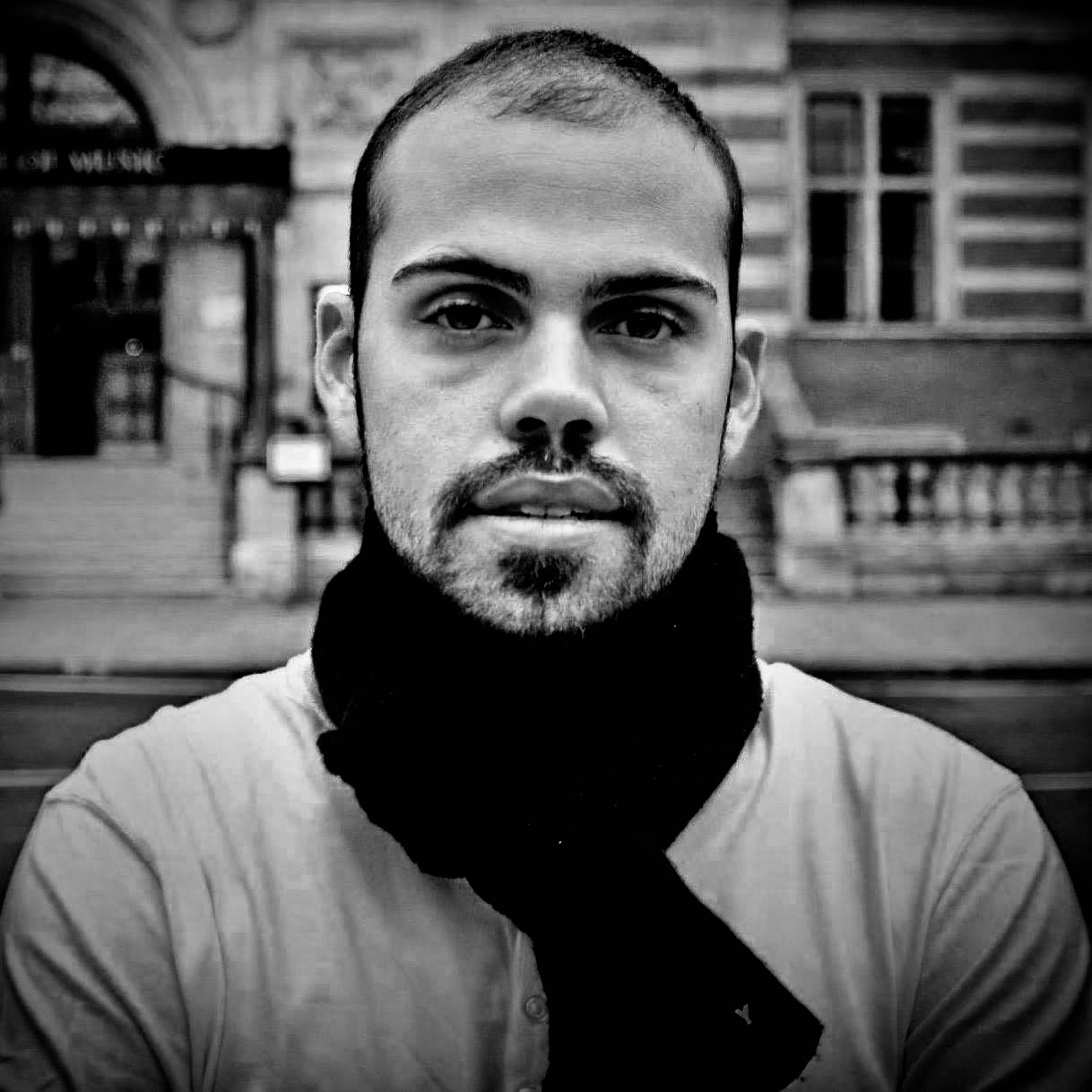 Composer   Francis Rodriguez