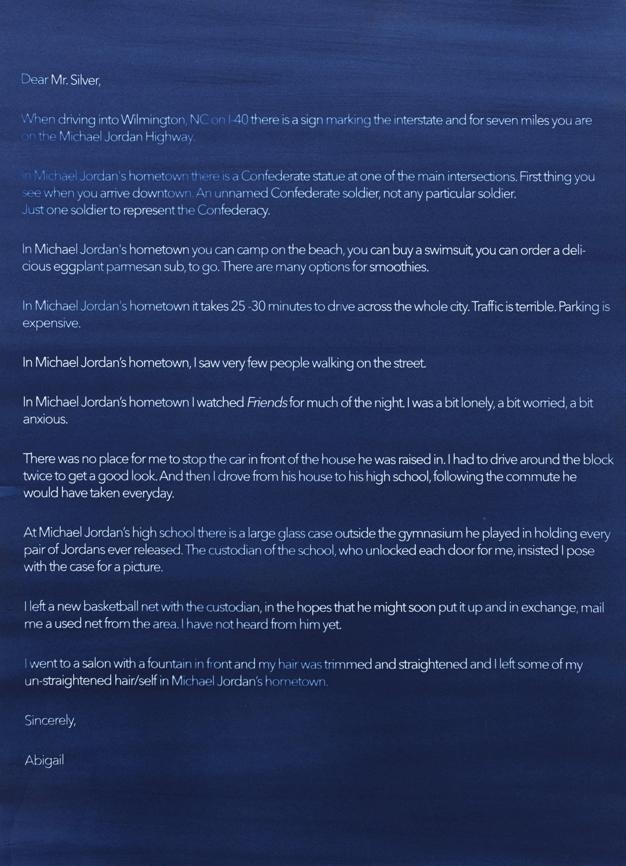 letter8 copycopy.jpg